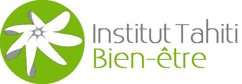 Institut Tahiti bien-être